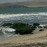 Foto tomada en La Olla De Juanita por katia t. el 8/12/2012