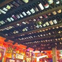 Photo taken at Buca di Beppo Italian Restaurant by Jenni L. on 9/16/2011