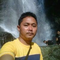 Photo taken at PT Setia Guna Sejati by aris g. on 6/29/2012