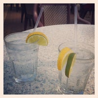 Photo taken at Parma Tavern by Danielle M. on 5/14/2012