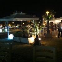 8/17/2011에 Gaia Ea C.님이 Moscabianca에서 찍은 사진