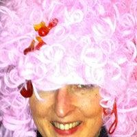 Photo prise au Bar Le Petit par Hydie H. le3/18/2011