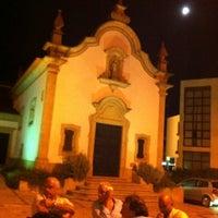 Foto tirada no(a) Puro Caffe por Luis em 8/31/2012