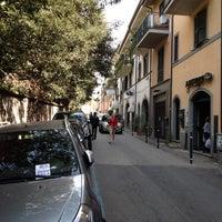 Foto scattata a Taverna dello Spuntino da Marco L. il 3/24/2012