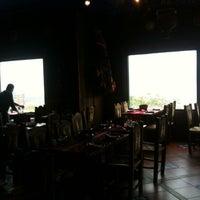 10/19/2011 tarihinde K@rTh!kk R.ziyaretçi tarafından Charrito's'de çekilen fotoğraf