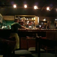 Photo taken at Café Santa Clara by Aves on 10/15/2011