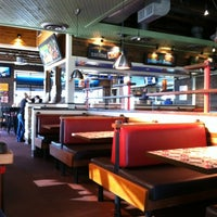 Photo taken at Chili's Grill & Bar by Erin on 11/9/2011