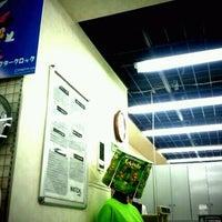 Photo taken at ラオックス ウオッチドット by noahuk 1. on 12/18/2011