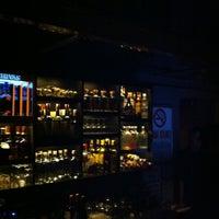 3/31/2012 tarihinde Engin A.ziyaretçi tarafından Nupera'de çekilen fotoğraf
