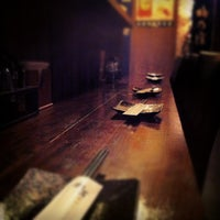 Photo taken at 安居55和風洋食 by Jack L. on 5/19/2012