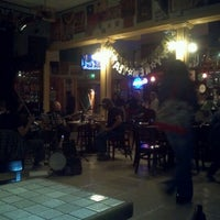 Photo taken at Starry Plough Pub by Amber R. on 1/1/2012