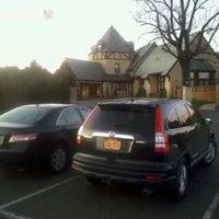 11/30/2011에 Colleen K.님이 Westwood Country Club에서 찍은 사진