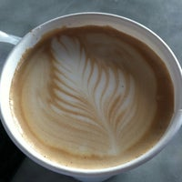 Снимок сделан в Variety Coffee Roasters пользователем Derek S. 5/25/2011
