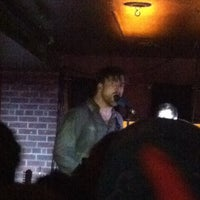 Photo taken at The Loft @ Chance Complex by Emily D. on 1/16/2012