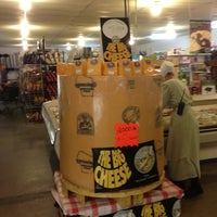 Photo taken at Rentown Country Store by Nancy K. on 6/3/2012