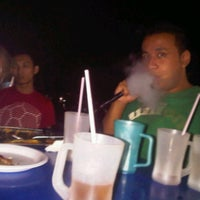 Photo taken at Shisha Pacak by amir s. on 5/27/2011