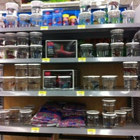 Photo taken at Walmart Supercenter by Abby W. on 6/28/2012
