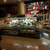 Photo taken at Whole Foods Market by Олег Г. on 7/23/2012