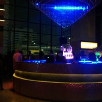 Photo taken at Levels Club & Lounge by Than R. on 7/11/2012