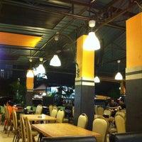 Photo taken at Restoran Laman Aiman by Faiz B. on 7/22/2011
