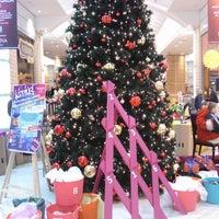 Photo taken at Domina Shopping by Nikolai S. on 12/17/2011