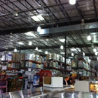 Photo taken at Costco Wholesale by Fred V. on 10/10/2011