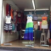 Photo taken at IvKa Boutique by KarLiTa C. on 7/7/2012