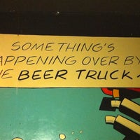 Photo taken at GT Lounge by Sarah C. on 10/13/2011