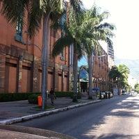5/30/2011 tarihinde Paolla Teodoro R.ziyaretçi tarafından BoulevardRio Shopping'de çekilen fotoğraf