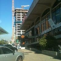 Photo taken at Centro Comercial Omnium by Nayati M. on 3/7/2012