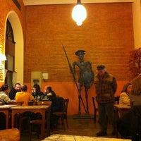 Photo taken at Bar Tasende by Federico S. on 6/21/2011