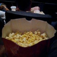 Photo taken at Harkins Theatres Arrowhead Fountains 18 by Brian D. on 3/31/2012