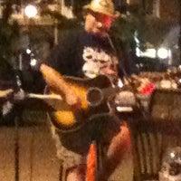 Photo taken at 440 Main by Chris W. on 9/4/2011