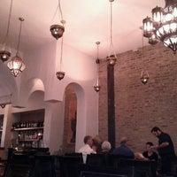 10/9/2011にLeyla A.がTaximで撮った写真