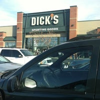 Cell phone dick dicks, fucking redneck nude gifs