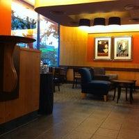 Photo taken at Starbucks by Chalermchai B. on 8/15/2011