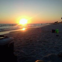 Photo taken at Sandestin, FL by Kim S. on 10/16/2011