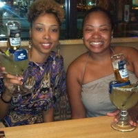 Photo taken at Applebee's Neighborhood Grill & Bar by MS. Phylicia J. on 7/23/2012