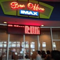 Photo taken at Regal Cinemas Majestic 20 & IMAX by Rifa C. on 5/28/2012