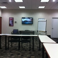 ... Photo Taken At Charles Barker Lexus By Shawn K. On 7/7/2012 ...