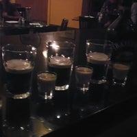 Photo taken at Dublin's Street Pub by Sergio V. on 9/3/2012