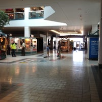Photo taken at Anchorage 5th Avenue Mall by Chris W. on 6/20/2012