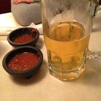 Photo taken at La Fiesta by Kelly S. on 6/1/2012
