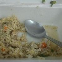 Photo taken at Restoran Sup D'Kampung by Roqaiyah Z. on 10/12/2011