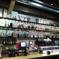 Снимок сделан в La Taberna del Gourmet пользователем Jesus L. 7/22/2011