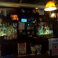 Photo taken at Delavan's by Julie C. on 6/24/2011