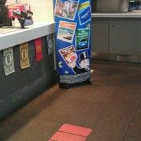 Photo taken at McDonald's by Josh B. on 10/4/2011