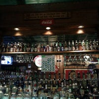 Photo taken at Archie Moore's by Kushal D. on 2/12/2012