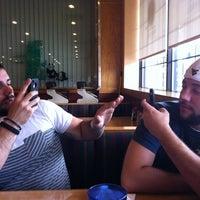 Photo taken at Jareds Brain by Jake K. on 1/25/2012