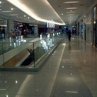Photo taken at Boulevard Shopping by Pedro R. on 9/21/2011